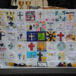 First Communion 2012