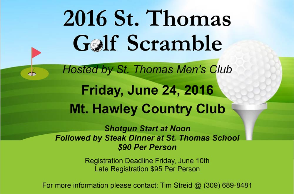 2016-golf-outing