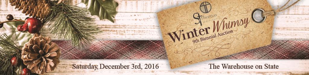 winter-whimsy-banner