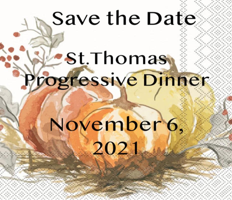 progressive-raffle-dinner